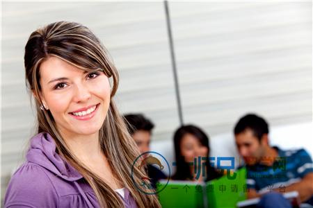 高中生毕业怎么申请出国留学