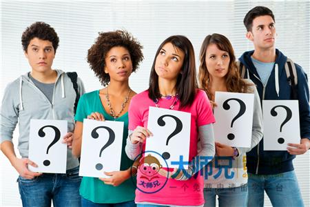 哪些留学国家认可高考成绩