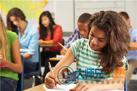 2020泰国读大学如何规划