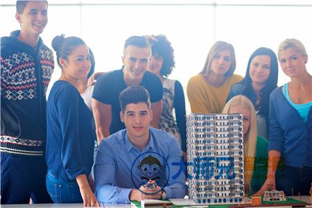 2020英国留学三大申请条件