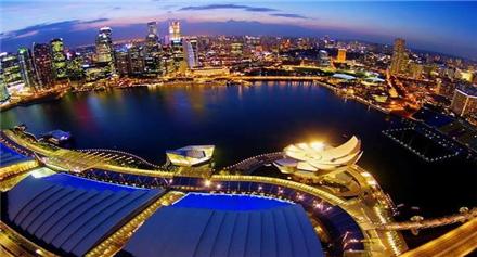 2020新加坡留学优势介绍