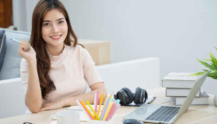 「新加坡留学」新加坡留学一年生活费要多少?
