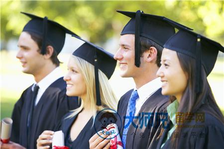 申请美国留学要满足哪些资格