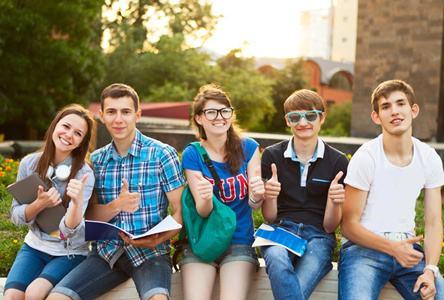 「美国留学」美国留学2021申请条件