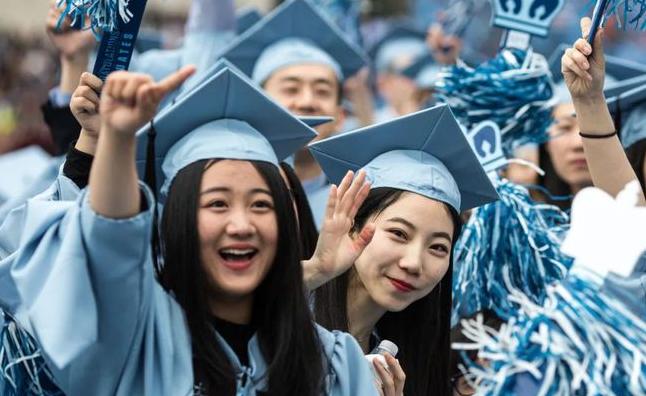 「澳大利亚留学」高考失败去澳大利亚留学方法