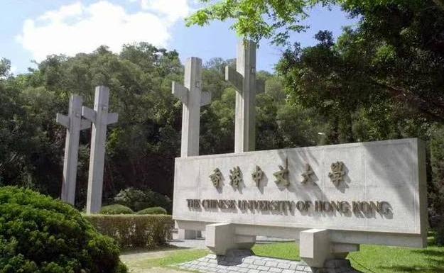 「香港留学」香港八大高校语言成绩要求