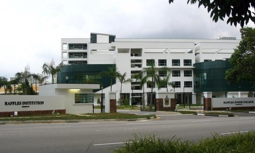 「新加坡留学」2022新加坡研究生留学费用一览表