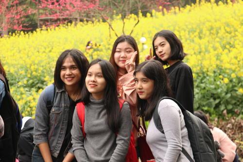 「泰国留学」泰国硕士留学有哪些入学考试?