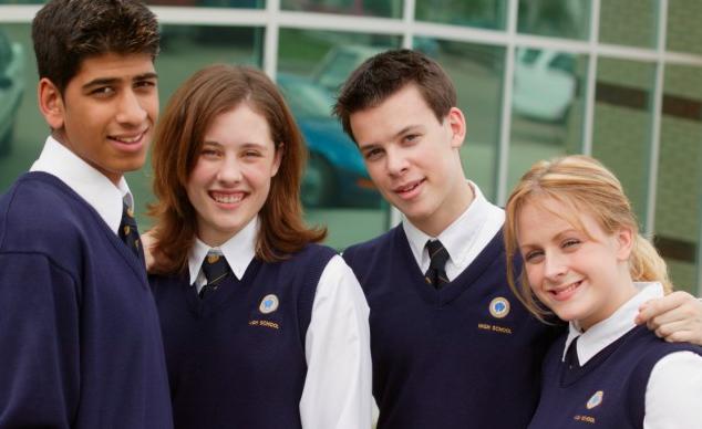 「澳大利亚留学」澳大利亚高中留学语言考试——AEAS考试
