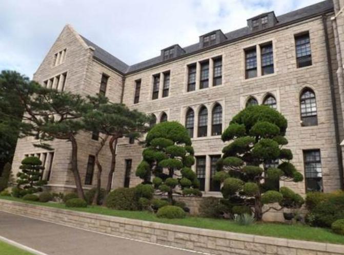 「韩国留学」2022年韩国留学一年需要多少费用?