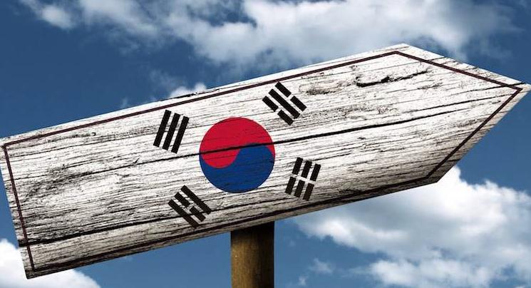 「韩国留学」去韩国留学没有语言成绩怎么办?