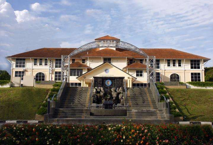 「马来西亚留学」马来西亚国民大学申请条件有哪些?马来西亚国民大学留学费用要多少?