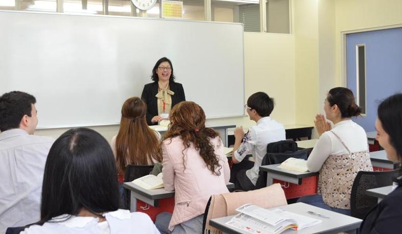 「日本留学」去日本留学有哪些语言考试?