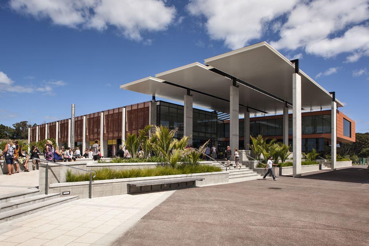 「新西兰留学」新西兰奥塔哥理工学院奖学金有哪些?