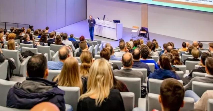 「欧洲留学」荷兰留学商科专业有哪些优势?