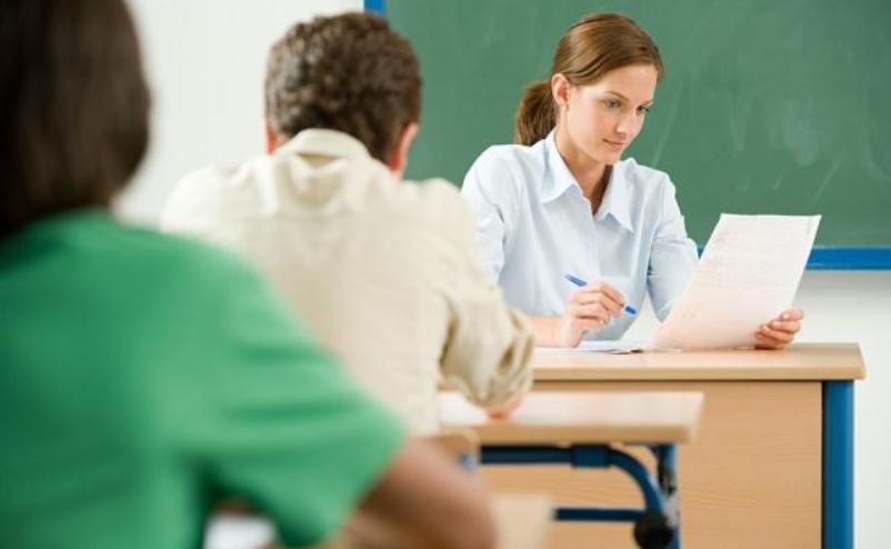 「泰国留学」泰国留学语言问题如何解决?