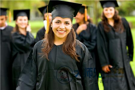 2020年美国硕士留学怎么申请