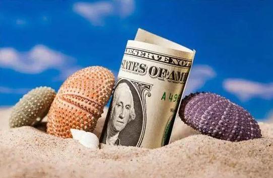 「美国留学」2022年美国硕士留学一年需要多少钱?