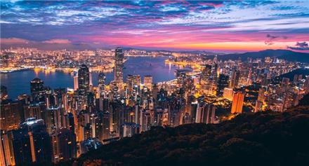 2020香港留学费用清单