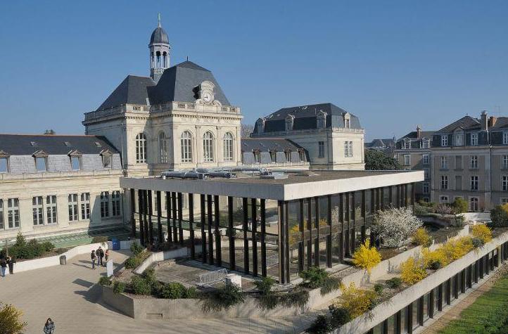 「欧洲留学」法国留学有哪些语言考试?