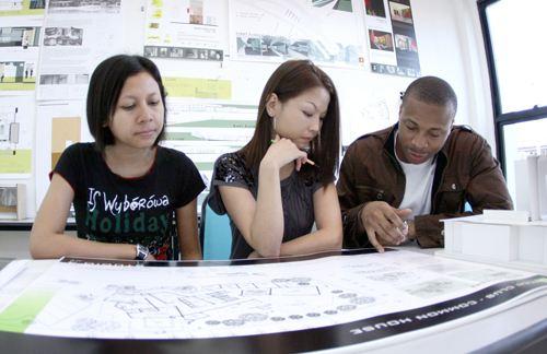 「马来西亚留学」马来西亚思特雅大学的留学优势