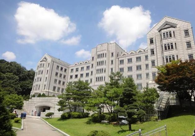 「韩国留学」韩国大学留学2022申请条件
