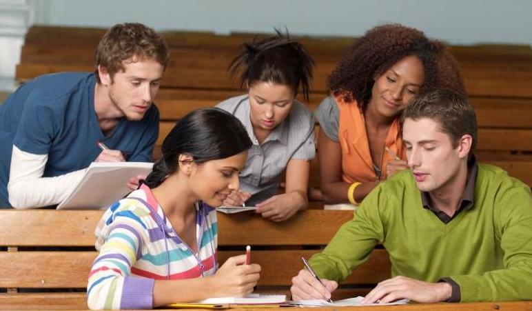 「美国留学」美国研究生留学要哪些申请材料?