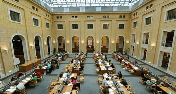 「欧洲留学」2021年德国留学语言考试有哪些?