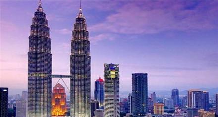 马来西亚留学申请时间是什么时候?