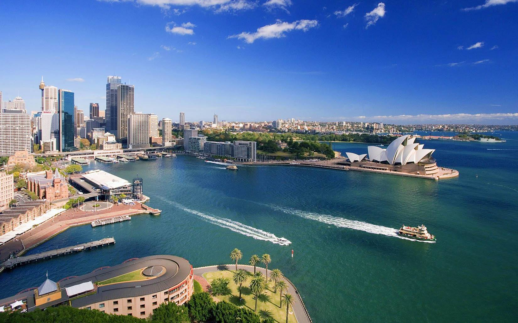 「新加坡留学」新加坡alevel考试科目有哪些?
