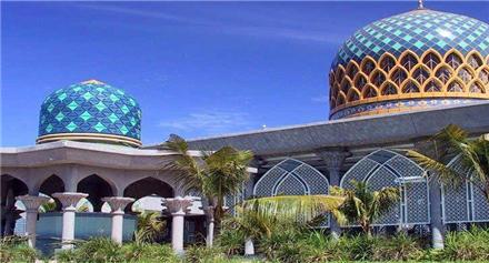 马来西亚理科大学留学需要哪些材料