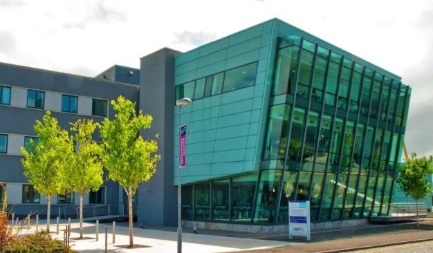 「英国留学」英国贝尔法斯特女王大学QUB博士申请条件