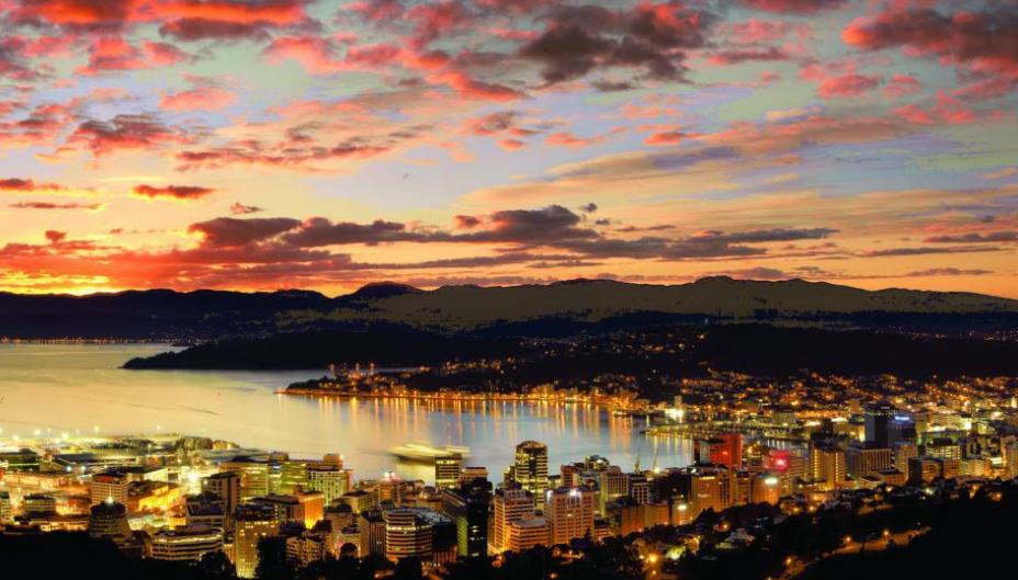 「新西兰留学」本科毕业后留学新西兰需要哪些条件?