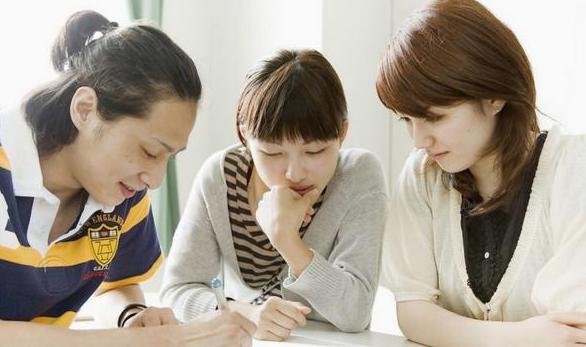 「新西兰留学」2022新西兰预科留学费用要多少?