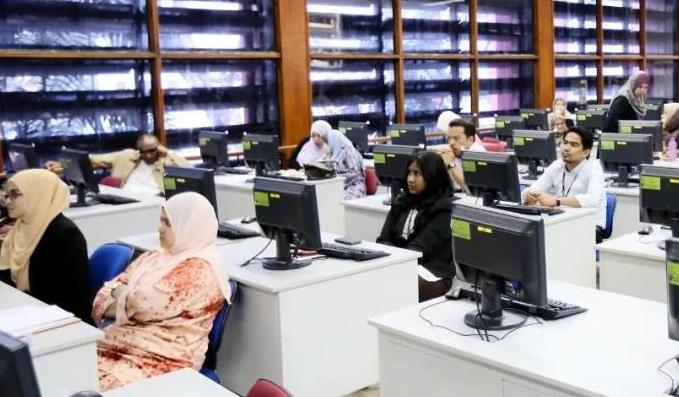 「马来西亚留学」马来亚大学计算机专业申请要求