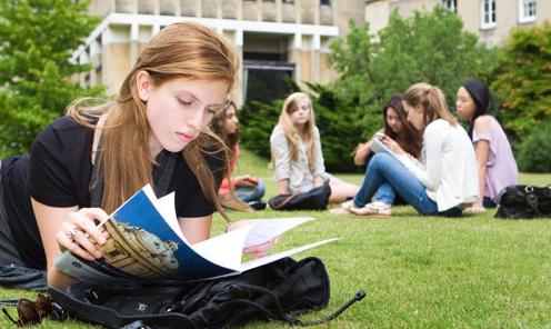 「英国留学」英国研究生留学申请材料