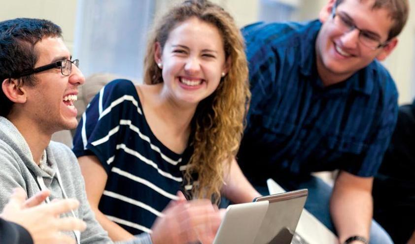 「加拿大留学」加拿大研究生留学语言考试有哪些?