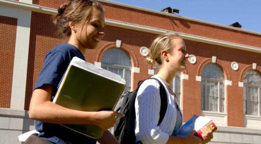 「澳洲留学」2022年澳洲留学申请材料