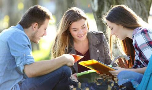 「加拿大留学」加拿大本科留学优势