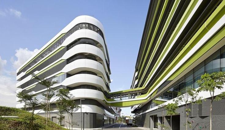 「新加坡留学」新加坡留学一年要多少钱?