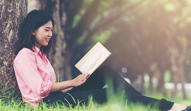 「新加坡留学」新加坡管理大学留学一年学费要多少钱?