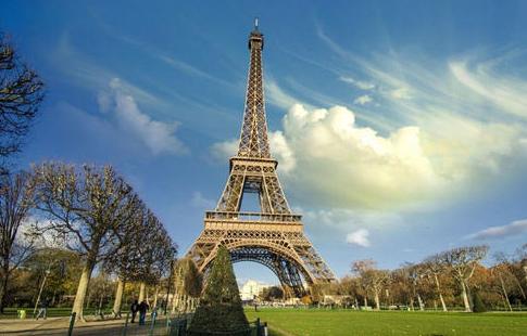 「欧洲留学」法国留学2022年申请条件