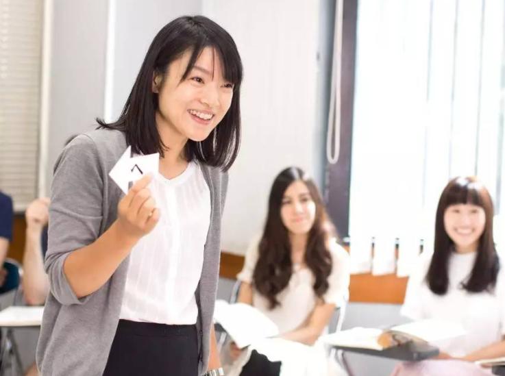 「日本留学」日本留学考试介绍
