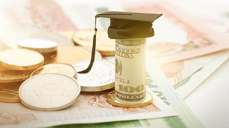 「韩国留学」2022年韩国留学总费用清单