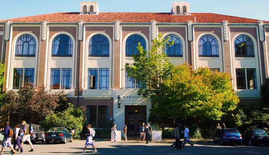 「新西兰留学」新西兰梅西大学硕士2022申请条件