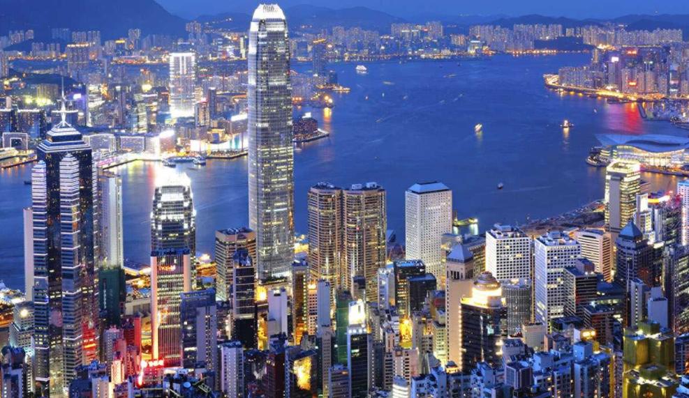 「香港留学」香港研究生求学申请条件