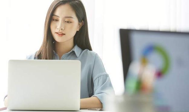 「日本留学」日本留学优势有哪些?