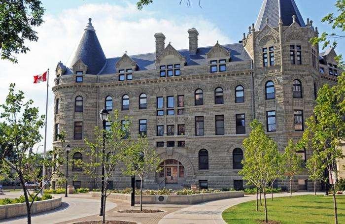「加拿大留学」加拿大2021年留学优势有哪些?
