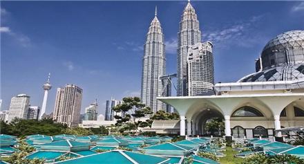 马来西亚公立大学留学申请指南