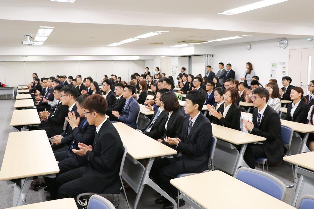 「日本留学」日本留学需要参加哪些语言考试?